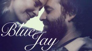 blue-jay-netflix