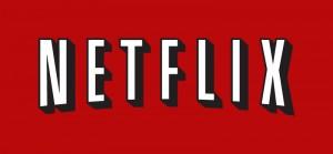 Netflix norge