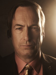 breaking-bad-better-call-saul-netflix-norge