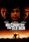 no-country-for-old-men-netflix-norge