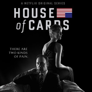 HouseofCards_Info