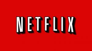 Netflix-hastighet-internett-forbindelse-kvalitet-no