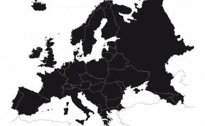 netflix-europa-utvider-tyskland-300x184