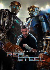 real-steel-netflix-no