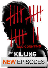 the-killing-serie-netflix-norge
