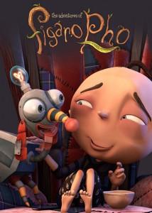 figaro-pho-serie-netflix-214x300