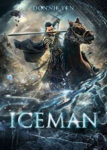iceman-film-netflix-214x300