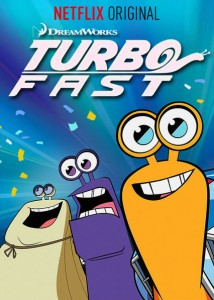 turbo-fast-nye-afsnit-netflix-214x300