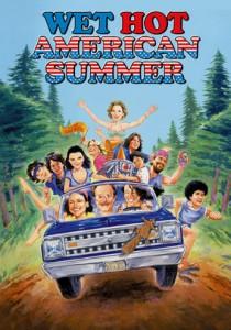 Wet-Hot-American-Summer-netflix-no-serie-210x300