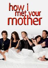 how-i-met-your-mother-netflix-dk