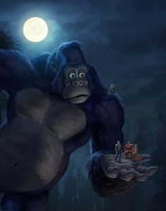 king-kong-of-the-ape-netflix-animation-no-236x300