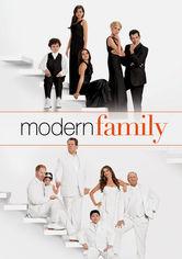 modern-family-netflix-dk