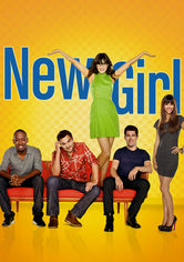 new-girl-forsvinder-netflix