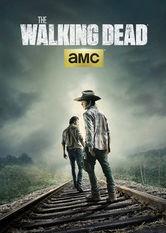 the-walking-dead-sæson-3-netflix