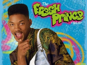 Fresh Prince in Bel Air -netflix-norge-300x225