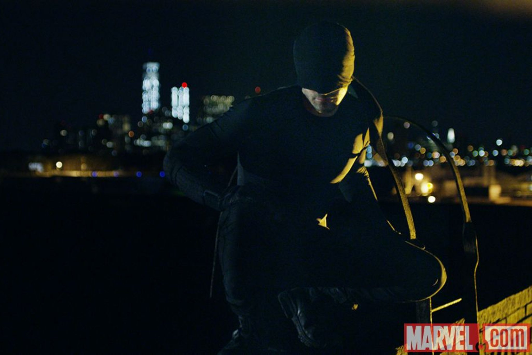 daredevil-marvel-netflix-no