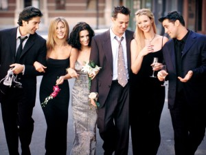 friends-alle-episodene-netflix-300x225