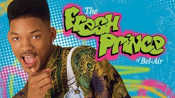 The Fresh Prince of Bel-Air | Flixfilmer