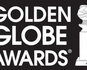 golden-globe-netflix-nominering-300x240