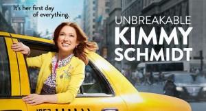 unbreakable-kimmy-schmidt-netflix-norge-300x162