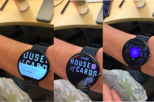 android-wear-netflix-no-300x199
