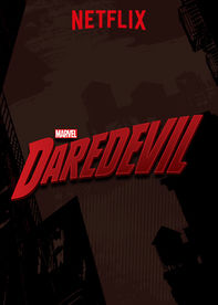 daredevil-superhelt-netflix