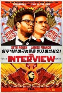 the-interview-filmen-netflix-202x300