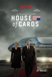 hoc-house-of-cards-3-netflix-203x300-203x300