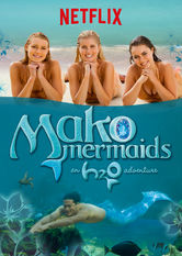 mako-mermaids-sesong-2-netflix
