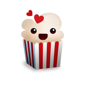 popcorn-time-netflix-download-300x300