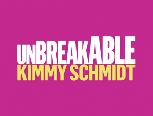 unbreakable-kimmy-schmidt-netflix-serie-300x227