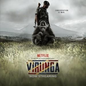 virunga-oscar-netflix-300x300