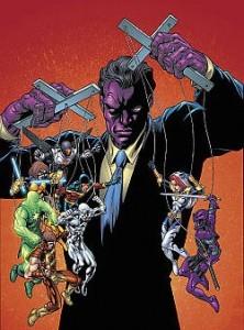 killgrave-purple-man-David-tennant-jessica-jones-netflix-222x300