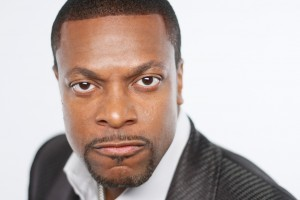 chris-tucker-netflix-live-300x200