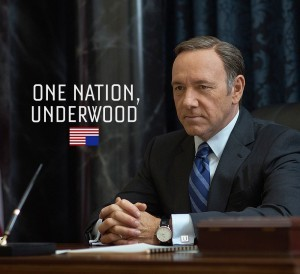 house-of-cards-season-3-netflix-danmark-300x274