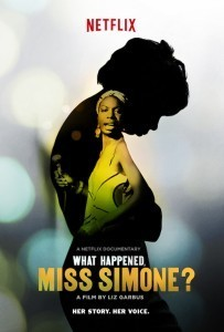 what-happend-miss-simone-netflix-danmark-flixfilm-203x300-203x300