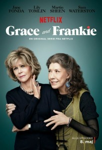 grace-frankie-komedie-netflix-203x300