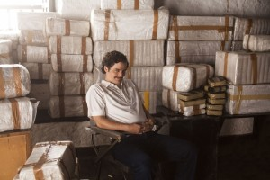 narco_s1_003_h-300x200