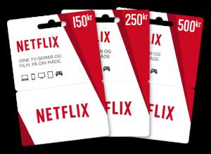 netflix-gavekort-gratis1-300x220