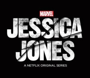 jessica-jones-netflix-serie-300x262