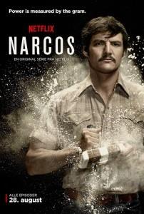 narcos-sæson-2-netflix-202x300