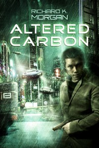 altered-carbon-netflix-serie-1