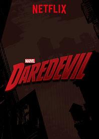 daredevil-superhjält-netflix