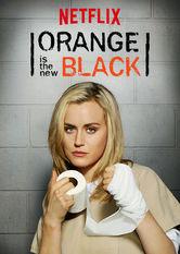 orange-is-the-new-black-sæson-3-netflix-danmark
