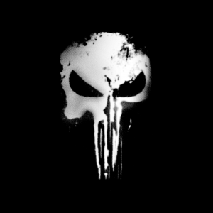the-punisher-netflix-serie-300x300