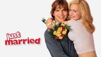 Brittany Murphy dating Ashton Kutcher
