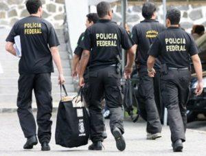 operation-car-wash-narcos-netflix