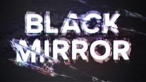 black-mirror-saeson-3-netflix