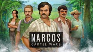 narcos-mobil-spil-ios-netflix-300x169