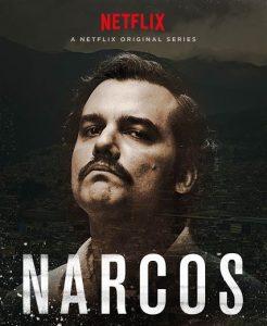 narcos-nye-afsnit-netflix